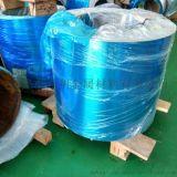 3CR13马氏体不锈钢 420J2冷轧不锈钢带