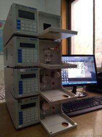液相色谱仪-梯度/双泵
