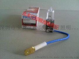 H3 12336PR 24V70W雾灯灯泡 汽车灯泡