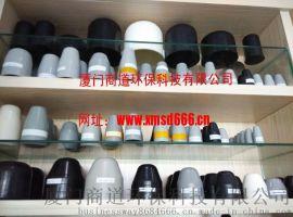 螺栓螺母安全帽,螺母保护套,螺母防锈套,螺栓保护盖,螺母防护套