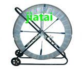 电工玻璃钢穿孔器 直径6,8,11,12,13,14,16定做