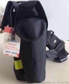 订做电动工具包 单肩斜跨手提多功能工具包fzliu628