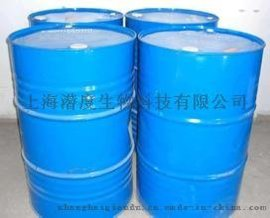 **122-51-098%300/kg无色液体