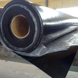 河北鑫巨翼告诉你石棉橡胶板的生产流程及使用方法