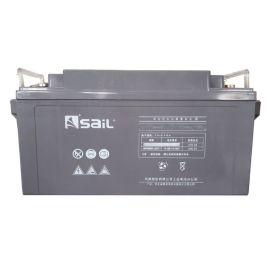 SaiL 风帆 6-GFM-65 12V65AH 蓄电池65AH UPS EPS专用蓄电池