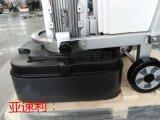 亚速利ASL-600*600大型石材翻新机 地坪研磨抛光机