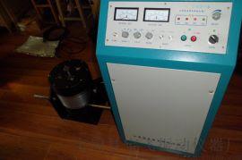 JZQ-50型超低频激振器,超低频激振器厂家,超低频激振器价格