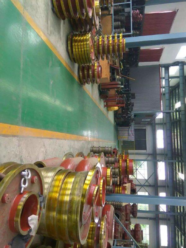 渣漿泵批發價格/河北渣漿泵生產廠家/渣漿泵價格