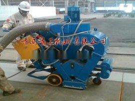 宁波路面抛丸机制造商-中国专业的抛丸机制造商-青工机械