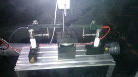 今森漏电起痕试验机,实验室  漏电起痕试验机,KS-53C漏电起痕试验机