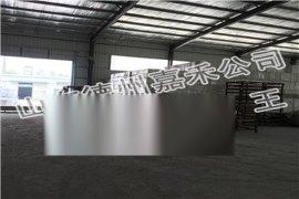 山东匀质复合保温板设备质量过硬技术服务好