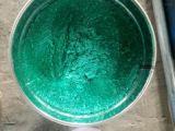 防腐材料樹脂鱗片防腐塗料