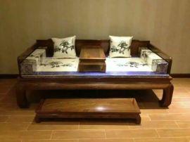 成都古典中式仿古家具