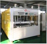 大型滤板焊接机,常州热板焊接机、山东隔膜板焊接设备