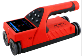 JW-GY71一体式钢筋扫描仪 天津一体式钢筋扫描仪 钢筋扫描仪价格