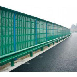 **厂家正基PVC声屏障,PC透明隔音板,高架桥声屏障 复合隔音墙,景观道路声屏障,公路金属声屏障,声屏障工程
