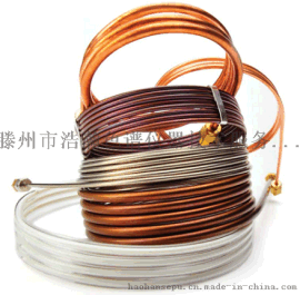 TDX-01Carbon molecular sieve色谱柱