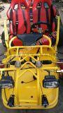 大中型雙人雙座卡丁車四輪成人版電動越野卡丁車、沙攤車