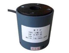 荷重传感器_汽车轴承压装机传感器_M10C-1t_2t_3t_5t_10t_20t_30t_50t