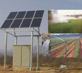 云南太阳能光伏水泵系统农民的好帮手太阳能厂家专业制作提高生产效率的光伏抽水泵