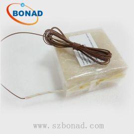 500g冰箱冷冻负载GB/T8059.2标准M试验包,带热电偶温度试验包