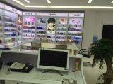 廣州開店甩貨化妝品高質量洗髮水一手貨源