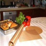 厂家直销特氟龙食品级不黏布 烘培用烤盘片
