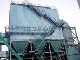水泥工业厂脉冲布袋除尘器 电解铝锅炉除尘设备