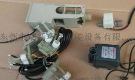环保空调安装实例 环保空调**价格