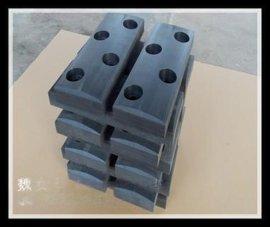 工程塑料合金MGE顶推滑板