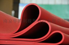 南**腾利供应高耐磨橡胶板,耐磨胶板