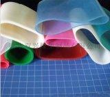 衡水双兴大口径硅胶管