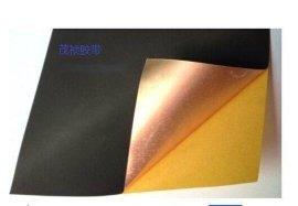 纳米碳铜箔散热片 纳米碳铝箔散热片 纳米碳散热膜