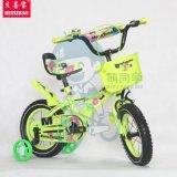 儿童自行车生产厂家12/14/16寸童车批发市场小孩单车厂家发货