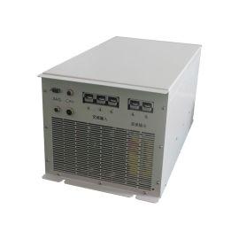大功率充电机 HRC-ZDZ 500V30A