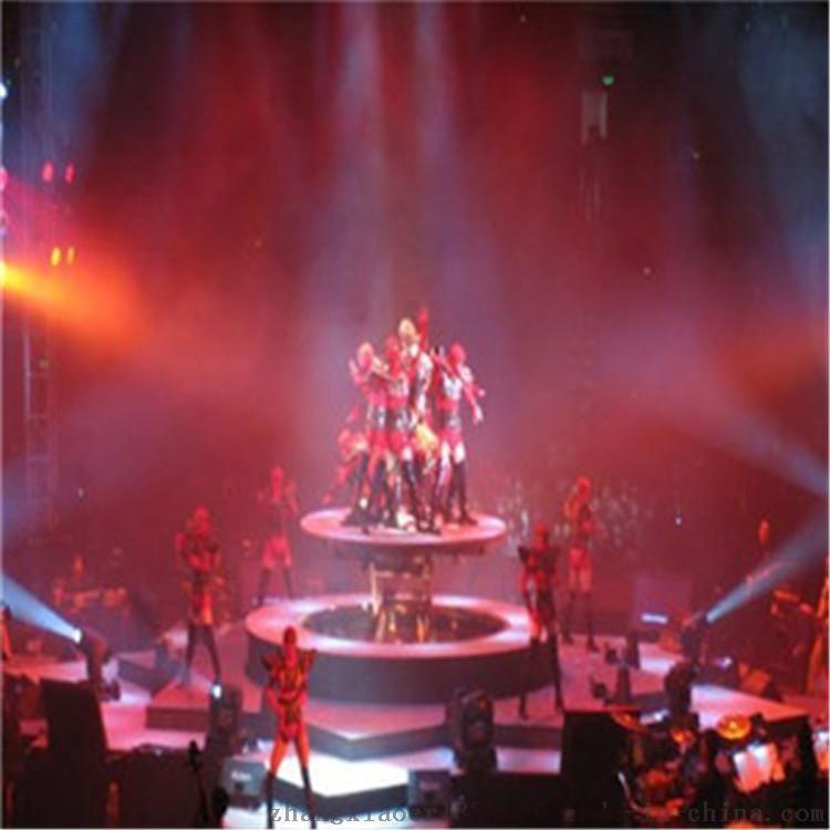 电动升降舞台,液压升降舞台,上海升降舞台