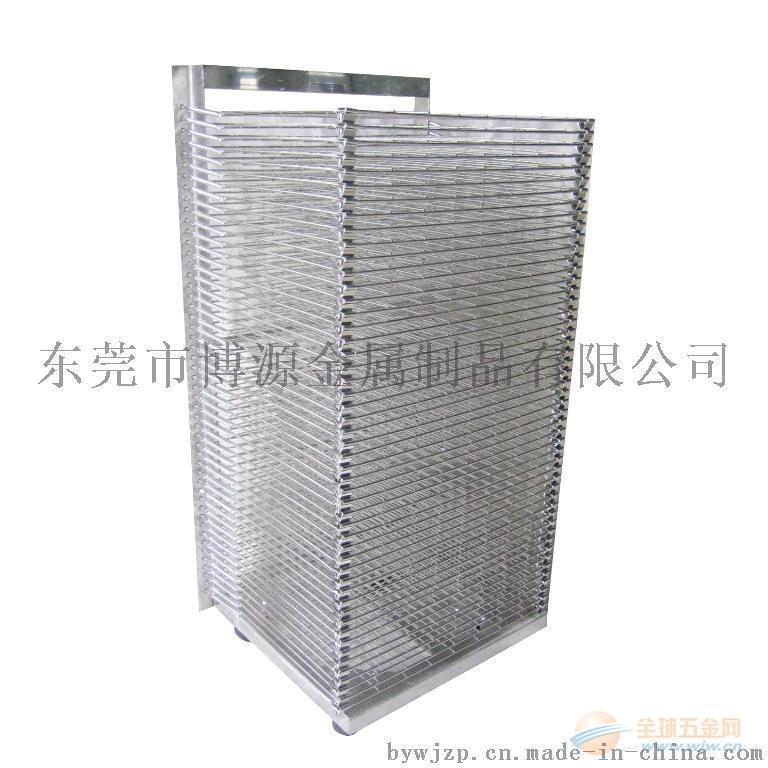 重庆不锈钢千层架批发 不锈钢干燥架定做