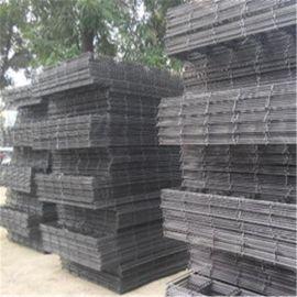 威海地区乳山万通现货供应建筑网片钢筋网片地热网