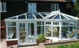 阳光房开天窗、玻璃顶开天窗、地下室采光天井开天窗,电动天窗方便灵活通风好