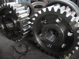 云南昆明齿轮加工,安宁斜齿轮定做,各类齿轮加工,曲靖齿轴加工