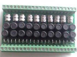 郑州电子产品代加工公司,郑州高新区电子产品代加工