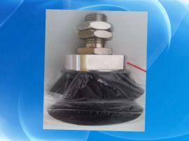 强力SMC真空吸盘 载重真空吸盘 工业吸钢板真空吸盘 吸模板玻璃真空吸盘现货
