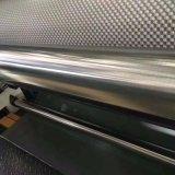 PP汽车顶棚蜂窝板生产线