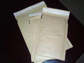 牛皮纸气泡信封袋-1
