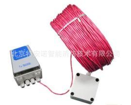 盛塞尔感温电缆JTW-LD-9698