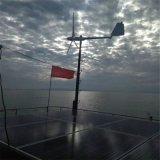 山東出口小型5000瓦風力發電機供應5千瓦風力發電機