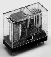 繼電器(G2R-1-12v)