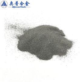 100-200目球形铸造碳化钨 喷涂喷焊钨粉