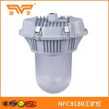 NFC9180防水防塵工礦燈  防爆燈