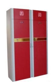 北京柜式七氟丙烷气体灭火装置销售